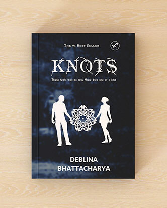 knots by deblina bhattacharya